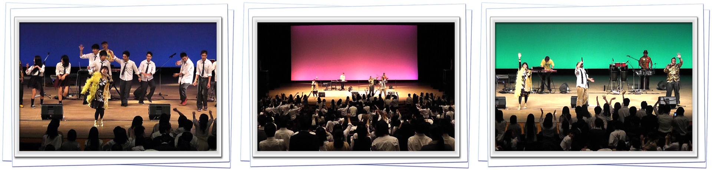 コンサート画像_002