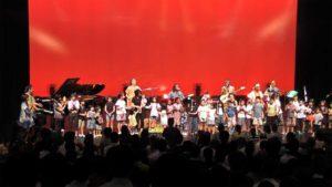 African All Stars コンサート・ハイライト写真-029