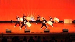 JUMBE コンサート・ハイライト写真-029