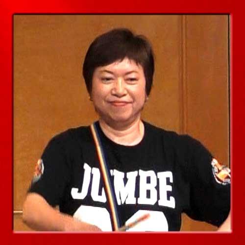 大田 由紀子
