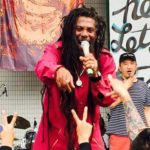 Macka Ruffin & Macka Roots Band 紹介写真-003